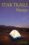 Star_Trails_Navajo_Cover_lg